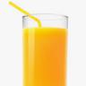 Juice030103
