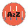 Footy A2Z