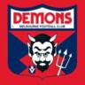 Ardent_Diehard_Demon