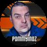Pommylovescarlton