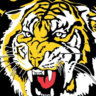 TigerLand295