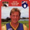 Clayton Lamb