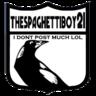 TheSpaghettiBoy21