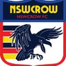 NSWCROW
