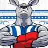 Rod Stroker
