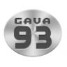 gava93