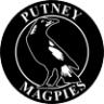 Putney Magpies