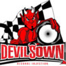 thedevilsowne
