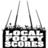 LocalFootyScores