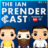 The Ian PrenderCast