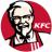 Saint KFC