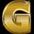 Golden G