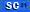 SuperCoach Div 2-4 Winner 2021