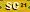 SuperCoach Div 5-7 Winner 2021