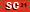 SuperCoach Div 11+ Winner 2021