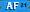 AFL Fantasy Div 1 Winner 2021
