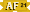 AFL Fantasy Div 2-3 Winner 2021
