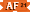 AFL Fantasy Div 4-5 Winner 2021