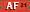 AFL Fantasy Div 6+ Winner 2021