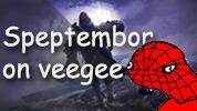 Video Games Hot Threads: September
