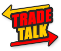 Trade Week on BigFooty