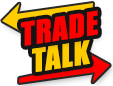 Trade Period on BigFooty