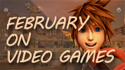 Video Games Hot Threads: February