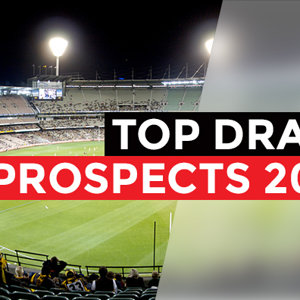 Top 40 draft prospects to watch in 2017