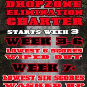 DZE Charter