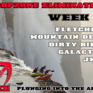 DZE Week 6