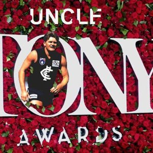Uncle Tony Awards