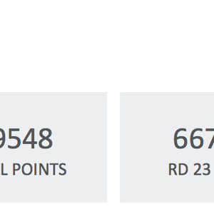 RooBurgers 2017 SC Score