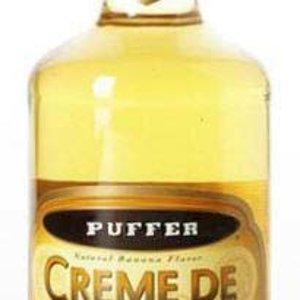 Creme De Puffer