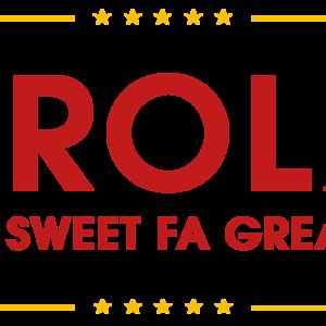 Make the Sweet FA Great Again Logo