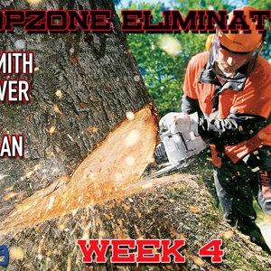 DZE Week 5