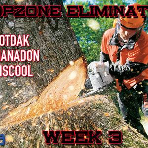 AE Week 3