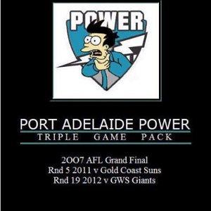 Power Triple Game Pack.jpg