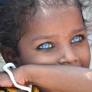 Amazing-eyes2.jpg