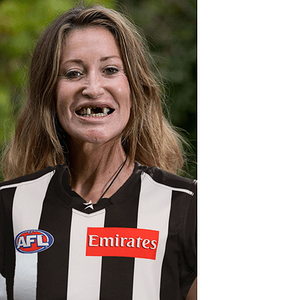 Collingwood Smile.png