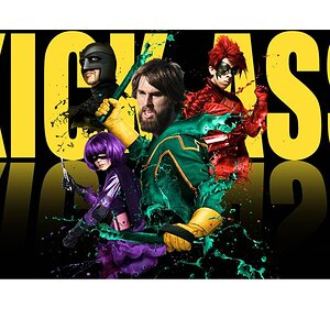 Kick Ass 2.jpg