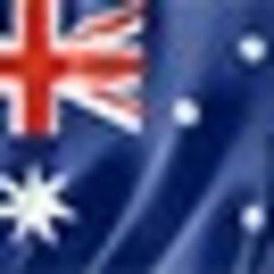Australian Flag badge.jpg